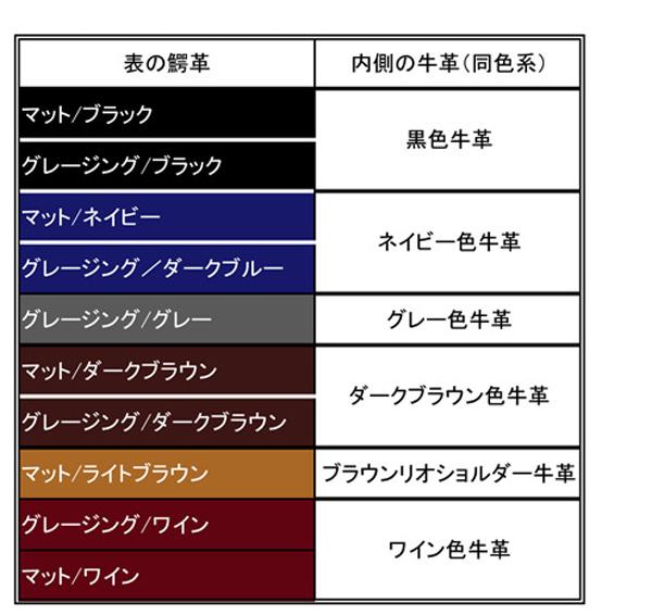 M1002配色