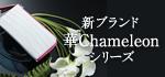 華Chameleon(レディース)