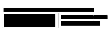 クロコダイルファンショップ「GAUDIE」オンラインストア