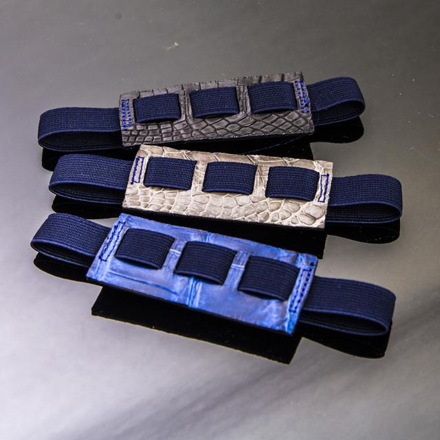 641125ff491a 会社情報 クロコダイルレザーショップ/メンズ財布・バッグ・ベルトなど/ガウディ